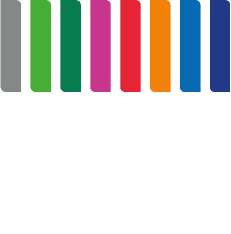 Wp Heating Logo