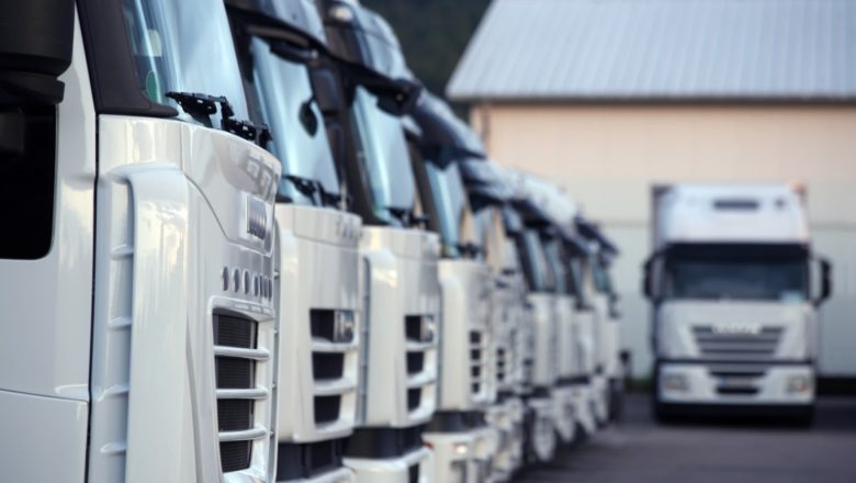 As any fleet business will know, there a wide range of laws and regulations that fleet managers and drivers must adhere to. From health and safety regulations to road safety laws, all commercial fleet operations need to ensure they are up-to-date with the industry's mandatory standards and regulations.